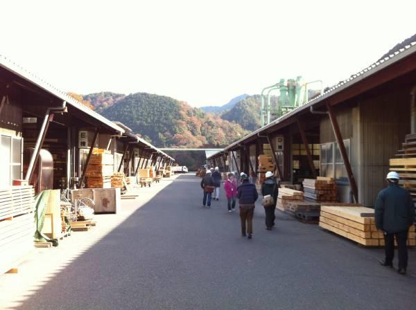 岐阜県木造住宅アドバイザーになりました